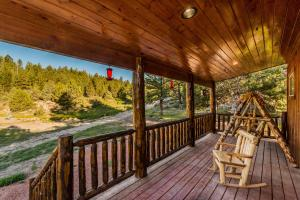 2130 N El Dorado (CEDAR MOUNTAIN) Trail, 1, Duck Creek, UT 84762