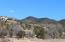650 W DIAMOND VALLEY RD, St George, UT 84770
