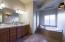 1446 Parkstone RD W, Washington, UT 84780