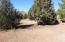 819 Wild Herb, Dammeron Valley, UT 84783