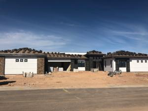 Diamond Ridge Drive 1307, St George, UT 84790
