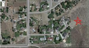 5 Acres 270 S, Annabella, UT 84711