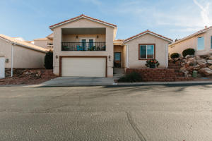 1360 E Telegraph ST, #97, Washington, UT 84780