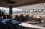 2153 S Chippenham CT, St George, UT 84770