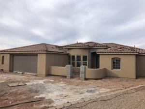 2985 Blueberry CIR E, St George, UT 84790
