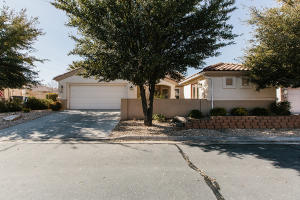 4313 Windsong Way, St George, UT 84790