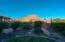 76 N Brokenstone Trail, Ivins, UT 84738
