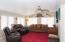 Family Room / Den