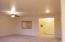 791 W Lobo LN, Washington, UT 84780