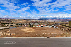 Marble DR, LOT # 1108, St George, UT 84790
