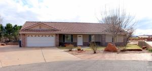1054 Fir CIR, St George, UT 84790