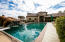 48 Padre Canyon DR, Ivins, UT 84738
