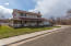 61 W Willow, Toquerville, UT 84774