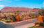 3052 N Snow Canyon Parkway, #149, St George, UT 84770