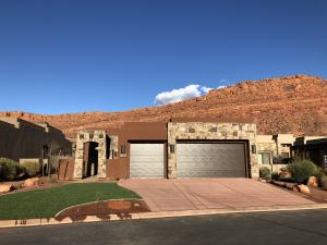 2139 W Cougar Rock Circle, 208, St George, UT 84770