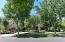 2805 Cottonwood, Santa Clara, UT 84765
