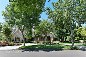 2805 Cottonwood, Santa Clara, UT 84765