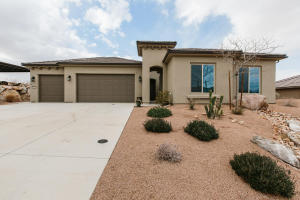 4924 Woodruff CIR, St George, UT 84790