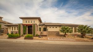 613 S Five Sisters, St George, UT 84790