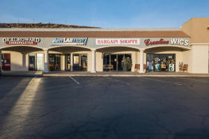 Unit 4 175 W 900 S, St George, UT 84770