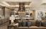 Great Room /Kitchen
