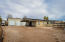 2931 S 20 E, Washington, UT 84780