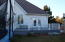 2281 Abronia CIR, St George, UT 84790
