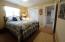 Guest Bedroom - 1