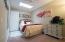 Guest Bedroom - 2