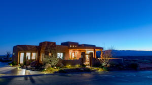 3052 N Snow Canyon Parkway, #227, St George, UT 84770