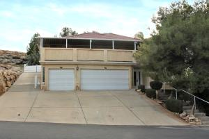 342 Vermillion Ave, St George, UT 84790