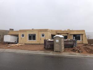5262 N Hidden Pinyon DR, St George, UT 84770