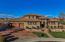 2334 Leda LN, Santa Clara, UT 84765