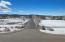 Null, Dammeron Valley, UT 84783