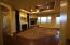 Living Room - Main