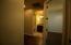 Hall area