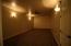 Theater / Rec Room