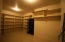 Storage Area - Basement