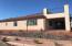 3837 Lazy River CIR, 110, Santa Clara, UT 84765
