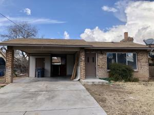 345 N Main ST, Hurricane, UT 84737