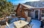 94 S Stagecoach DR, Brookside, UT 84782