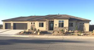 1351 Fairway DR, Washington, UT 84780