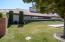 1526 N Dixie Downs RD, #39, St George, UT 84770