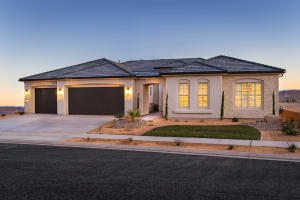 1770 W Blazing Star CIR, St George, UT 84790