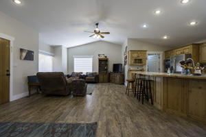 887 Dammeron Valley DR W, Dammeron Valley, UT 84783