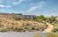 1938 S Stone Canyon, St George, UT 84790