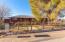 2817 W Vineyard, Santa Clara, UT 84765