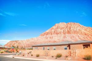 Red Mountain Estates, 54, Ivins, UT 84738