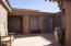Separate Guest Casita, No Maintenance Courtyard, Guest Bedroom Access.