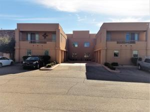 271 N Country Lane, #A10, St George, UT 84770